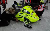 9th Annual Wausau 525 Snowmobile Championship 4