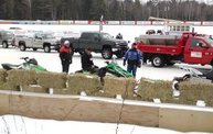 9th Annual Wausau 525 Snowmobile Championship 3