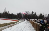 9th Annual Wausau 525 Snowmobile Championship 2