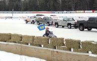 9th Annual Wausau 525 Snowmobile Championship 1
