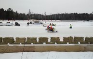 9th Annual Wausau 525 Snowmobile Championship 15