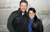 Chris Young Meet and Greet 1/26/2013 6