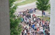 KRRO Fest 2012 3