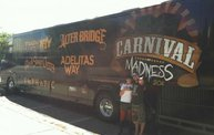 Carnival of Madness 2011 5
