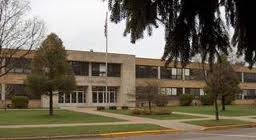 Stevens Point Pacelli Catholic High School
