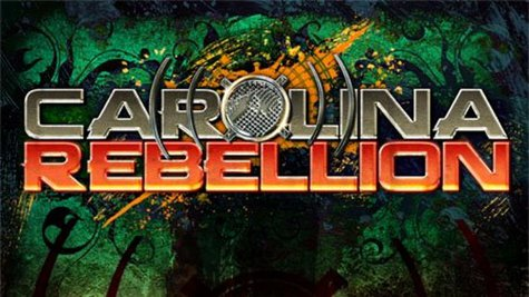 Image courtesy of CarolinaRebellion.com (via ABC News Radio)