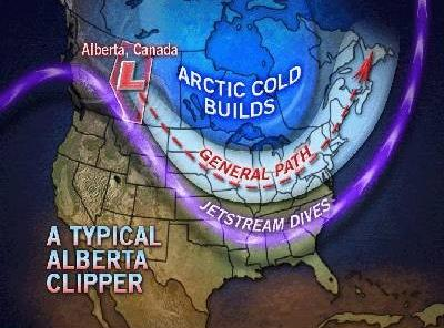 graphic courtesy Accuweather