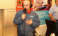 Children's Miracle Network Radiothon 2012 5