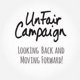 unfair campaign