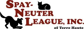 Spay Neuter League Of Terre Haute