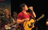 Great Escape 2013 :: Jerrod Niemann and Thompson Square Live 6