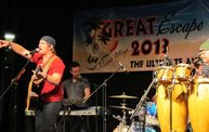 Great Escape 2013 :: Jerrod Niemann and Thompson Square Live 3
