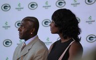 Donald Driver Retirement Ceremony 29