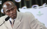 Donald Driver Retirement Ceremony 5