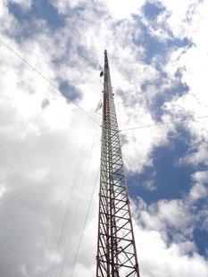 HBL signal reaches Finland