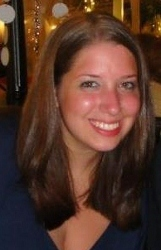 Kalamazoo College Sophomore Emily Stillman