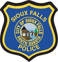 Sioux Falls, SD Police Department