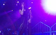 Rock Fest 2011 - Hinder 3
