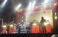 Rock Fest 2011 - Hinder 2