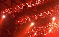 Rock Fest 2011 - Hinder 1