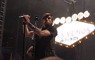Shinedown, 3 Days Grace & P.O.D. in Green Bay 10