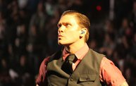 Shinedown, 3 Days Grace, & P.O.D. @ Resch Center 11