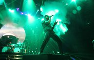 Shinedown, 3 Days Grace & P.O.D. in Green Bay 23