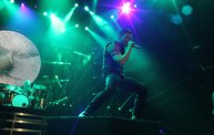 Shinedown, 3 Days Grace & P.O.D. in Green Bay 21