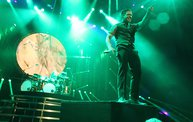 Shinedown, 3 Days Grace & P.O.D. in Green Bay 20
