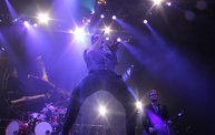 Shinedown, 3 Days Grace & P.O.D. in Green Bay 19