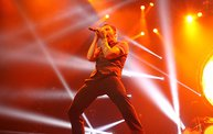 Shinedown, 3 Days Grace & P.O.D. in Green Bay 11
