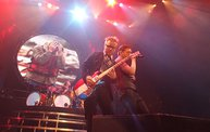 Shinedown, 3 Days Grace & P.O.D. in Green Bay 5