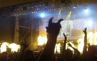 Rock Fest 2011 - Kid Rock 6