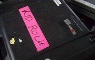Rock Fest 2011 - Kid Rock 4