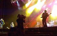 Rock Fest 2011 - Kid Rock 9