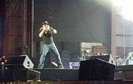 Rock Fest 2011 - Kid Rock 8
