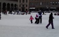 2nd Annual Wausau Winterfest 2