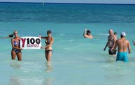 Our Top 30 Images From Y100's Great Escape 2013 to Mexico 17
