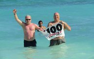 Our Top 30 Images From Y100's Great Escape 2013 to Mexico 16