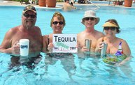 Our Top 30 Images From Y100's Great Escape 2013 to Mexico 2