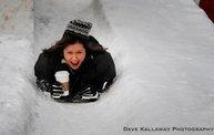 Kallaway's Pics of Winterfest 2013!! 8