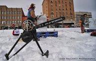 Kallaway's Pics of Winterfest 2013!! 7