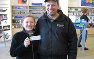 Q106 at Complete Nutrition (2-9-13) 6