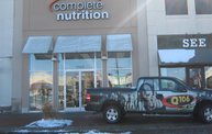 Q106 at Complete Nutrition (2-9-13) 5
