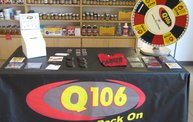 Q106 at Complete Nutrition (2-9-13) 7