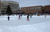 Wausau Area Events Wintefest 2