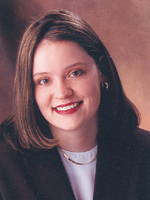 Rep. Amy Sue Vruwink