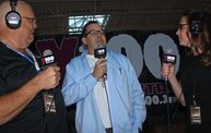 Y100 Country Cares for St. Jude Kids Radiothon - Day 1 13