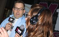 Y100 Country Cares for St. Jude Kids Radiothon - Day 1 12