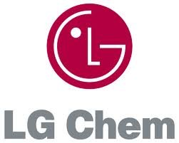 Battery maker L.G. Chem